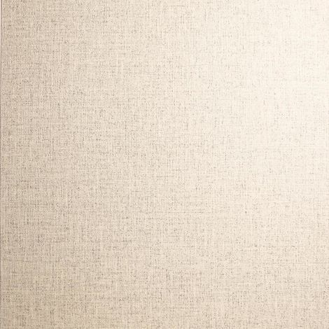 Country Plain Cream Wallpaper - Arthouse - 295001