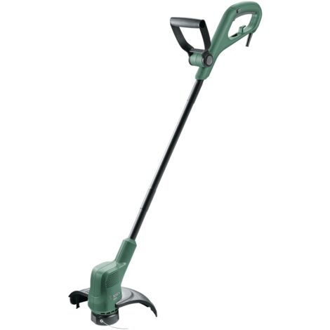 Coupe-bordures Bosch - EasyGrassCut 23 (largeur de coupe 23cm, 280 W)