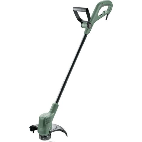Coupe-bordures électrique Bosch Home and Garden EasyGrassCut 23 06008C1H00 1 pc(s)