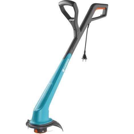 Coupe-bordures électrique GARDENA 09805-20 230 V