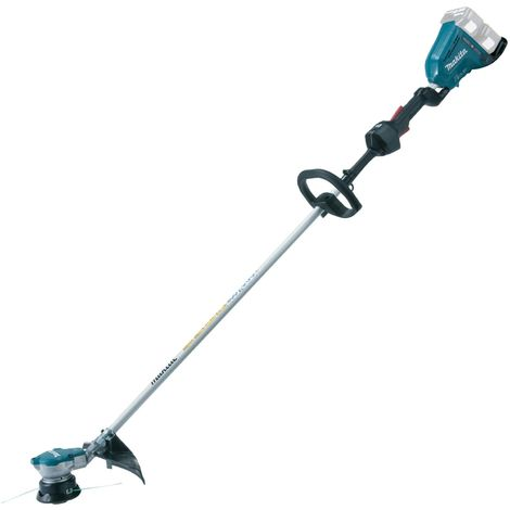 Coupe-bordures Makita DUR364LZ 18V
