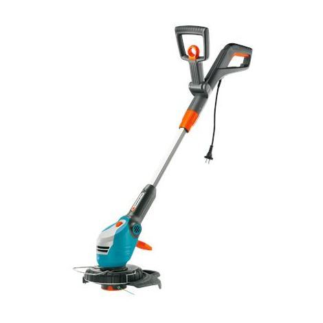 Coupe-bordures PowerCut Plus 650 W / 30 cm