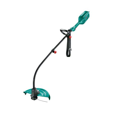 Coupe-bordures sans fil ART 35 Bosch - 600W