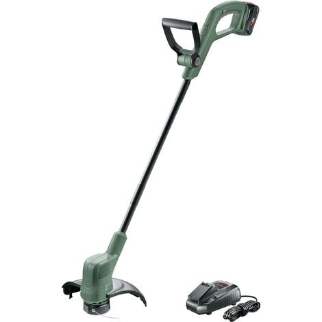 Coupe-bordures sans fil Easygrasscut 18-230 C040861