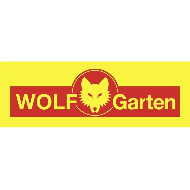 Coupe-branches enclume POWER CUT RS 900 T Premium Plus Wolf Garten 73AGA009650