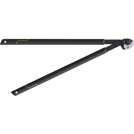 Coupe-branches enclume SingleStep, 80 cm L39 Fiskars 112450
