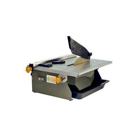 Coupe-Carrelage électrique 800 W