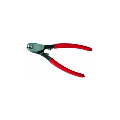 Coupe-fils et câbles D.8mm