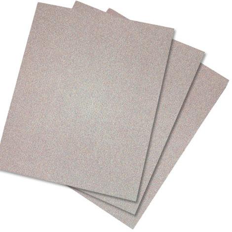 Coupe papier auto-agrippant HERMES VC152 VEL - 70x115 mm - Grain 100 - 6070600