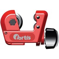 Coupe tube 3-16mm FORTIS