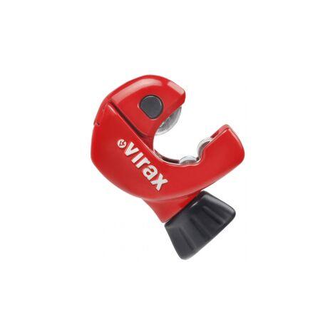 Coupe-tube cuivre mini - Virax