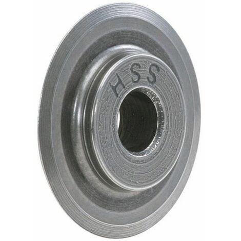 Coupe-tube fer Ks tools
