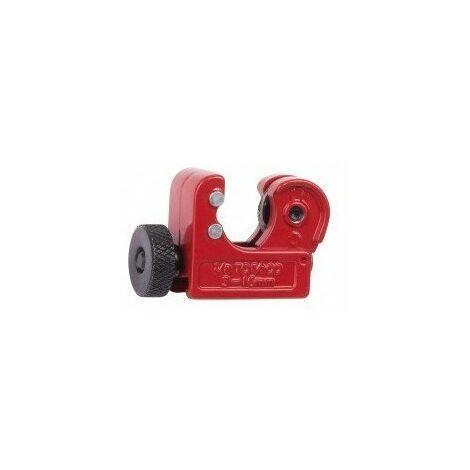 Coupe tube mini outif.3-16mm sc3-16mm / sur carte