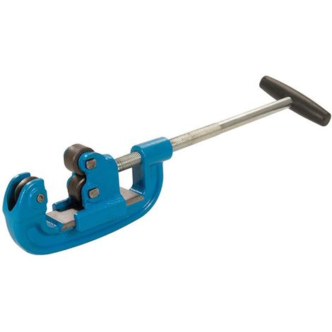 Coupe tube résistant 12 - 50 mm