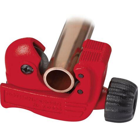 Coupe-tube Rothenberger Minicut 2000 70105 1 pc(s)