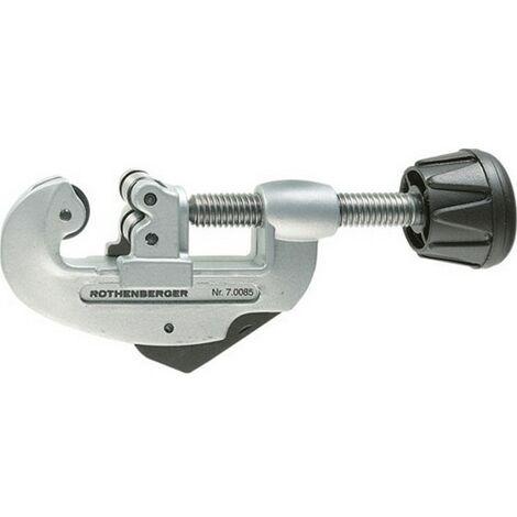 Coupe-tubes INOX Tube Cutter 30, Pour Ø de tuyaux : 3-30 mm