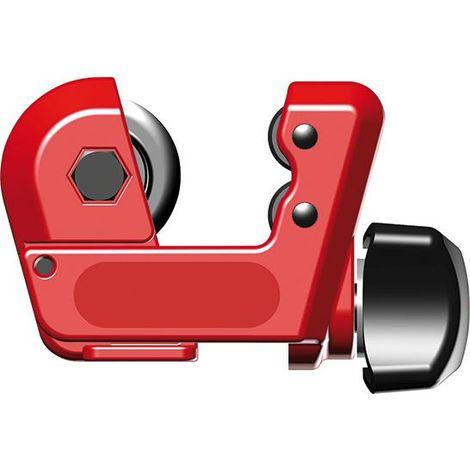 Coupe-tubes Mini 3-16mm FORMAT 1 PCS