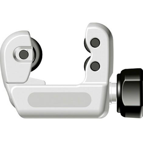 Coupe-tubes mini pour INOX, Pour Ø de tuyaux : 3-30 mm