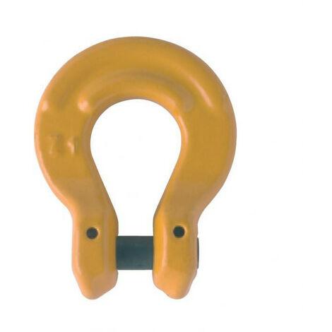 Coupleur pour chaînes de levage - plusieurs modèles disponibles