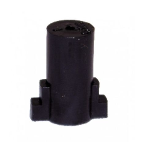 Coupling AEG 881 - DIFF for Chappée : S58409930