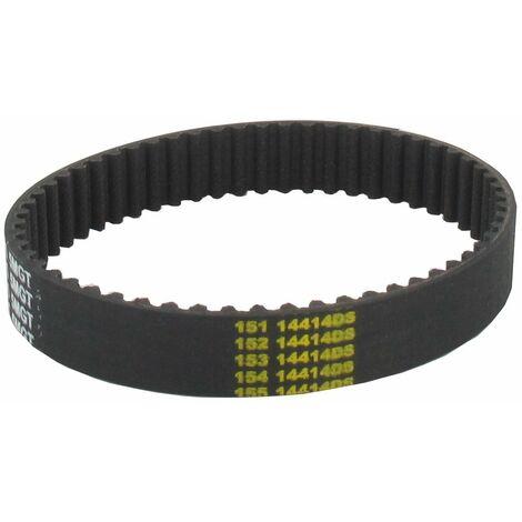 Courroie de taille-haie BLACK ET DECKER T827855 - 170mm