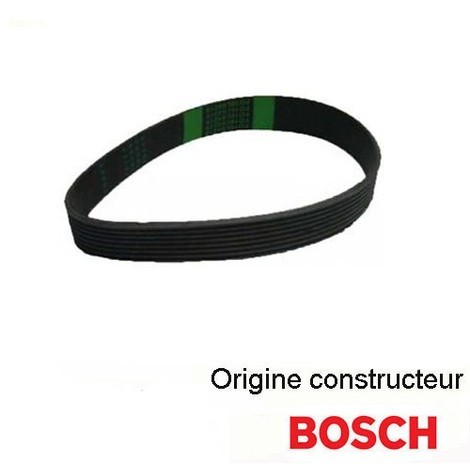 courroie dentée Bosch F016L64219