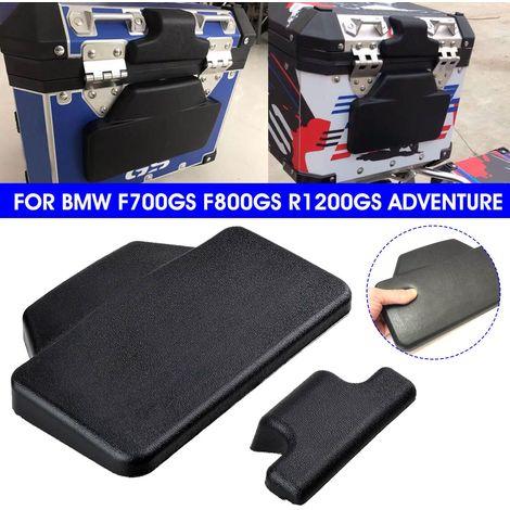 Coussin de Dossier Arrière de Coffre Pour BMW F 700GS F800GS R1200GS Adventure