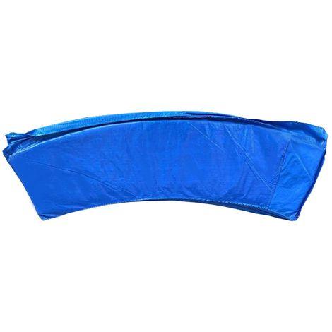 Coussin de protection pour trampoline Hélios Ø 3,05 m - Jardideco