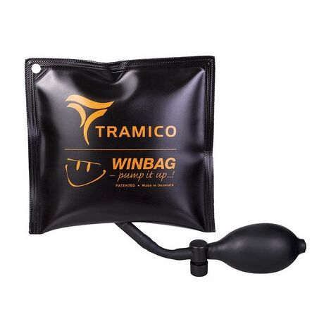 Coussin gonflable Winbag - Tramico
