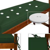 Coussin pour mobilier de jardin