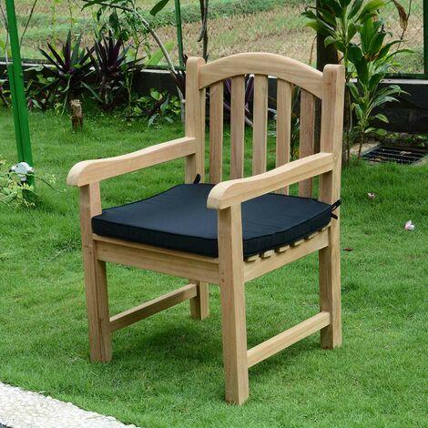 Coussin pour fauteuils Boston et Brighton