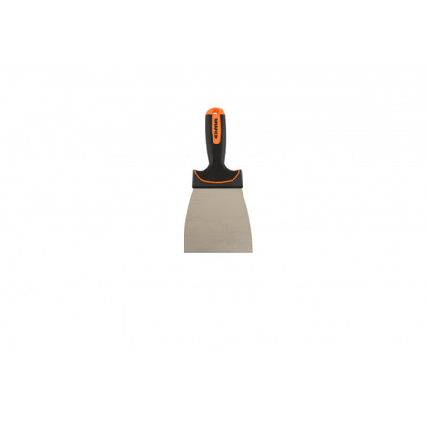 Silverline 868604 remplissage outil de coupe 25 mm