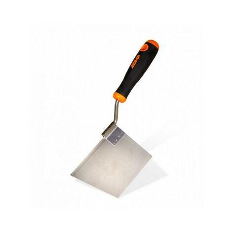 Couteau angle extérieur droit PRO EDMA