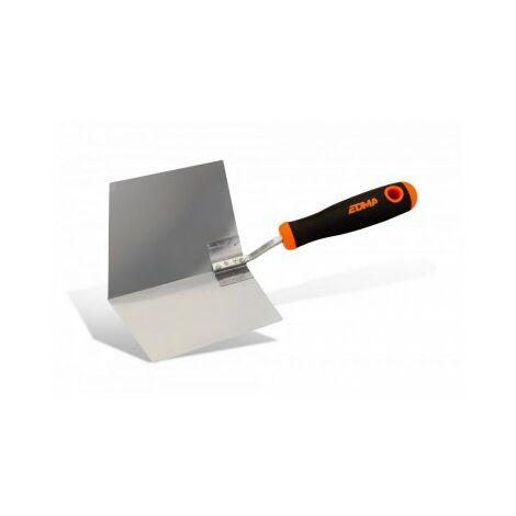 Couteau angle intérieur droit PRO EDMA