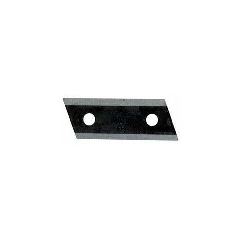 Couteau broyeur AL-KO 320715