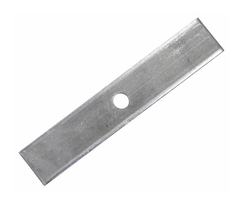 Lem Select - Couteau de broyage pour moulin à grains