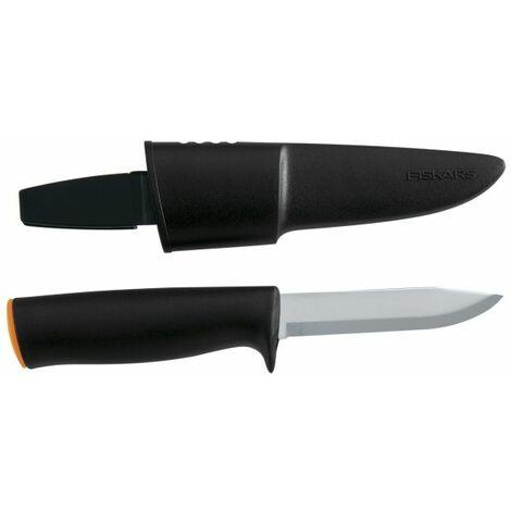 Couteau de jardin Pukko Fiskars