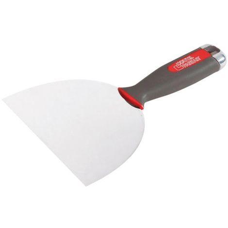 Couteau de plaquiste