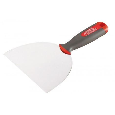 Couteau Plaquiste 2 cm - L'Outil Parfait