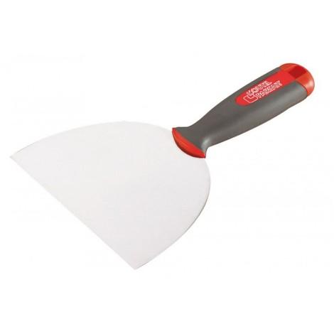 Couteau Plaquiste 8 cm - L'outil parfait