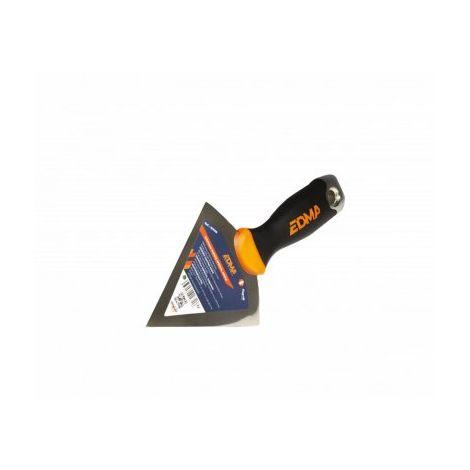 Couteau pointe spécial angle EDMA