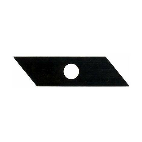 Couteau scarificateur ISEKI - TIELBURGER KB-002-001 - KB002001