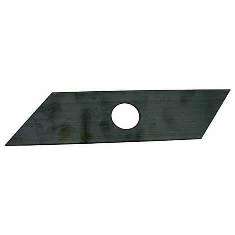 Couteau scarificateur VIKING 6111-702-0100 - 61117020100