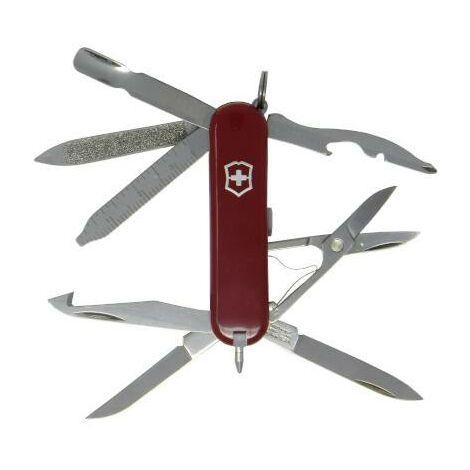 Couteau suisse type MiniChamp W96168