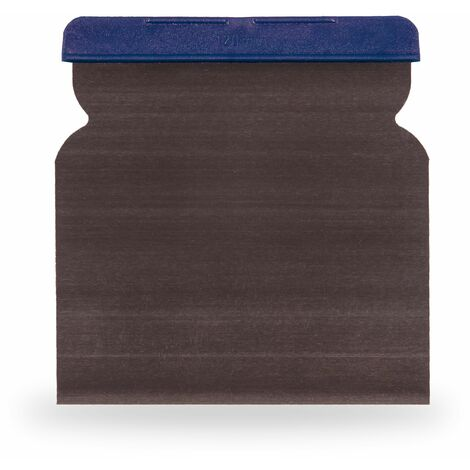 Couteaux à mastic (en métal) FINIXA PPM 20