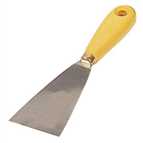 Couteaux à reboucher ordinaires 6220 - 10 cm