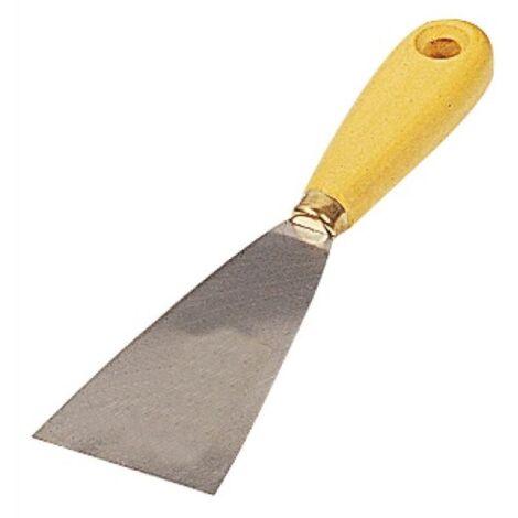 Couteaux à reboucher ordinaires 6220 - 6 cm