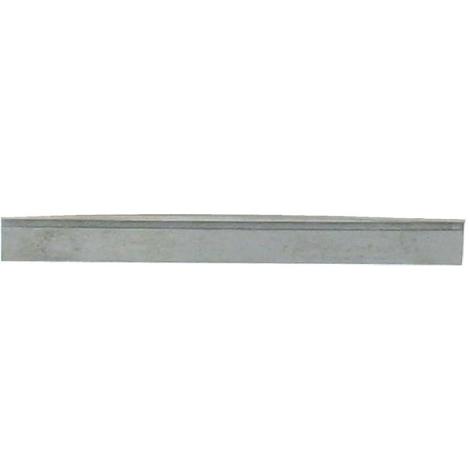 Couteaux Hélicoïdaux FESTOOL HW 65 - 488503