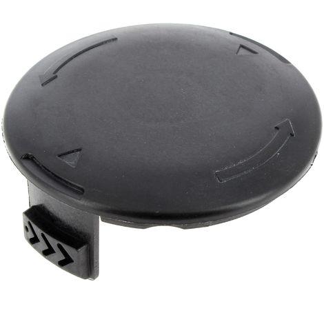 Couvercle de bobine 5131018765 pour Coupe bordures Ryobi