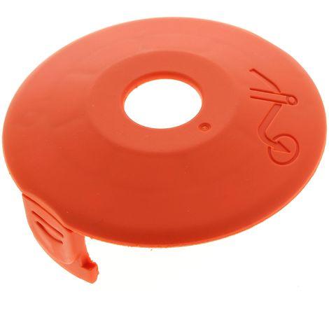 Couvercle de bobine 5884500-01 pour Coupe bordures Gardena